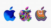 Apple event: Všetko, čo potrebujete vedieť k októbrovému predstavovaniu produktov značky apple