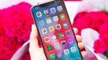 Apple odhalil najpopulárnejšie aplikácie a hry na iPhone v roku 2018