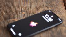 Hodnota akcii Apple klesla o 10 percent