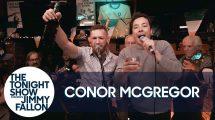 Conor McGregor na twitteri oznámil koniec jeho mma kariéry