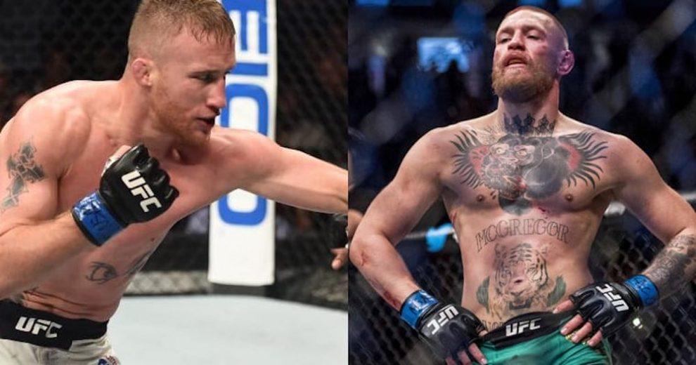 Conor McGregor chce odvetu s Mayweatherom. Verí, že ho v boxe dokáže poraziť! Od MMA bojovníka dostal ultimátum