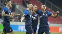 Majstrovstvá Európy vo futbale sa pre koronavírus presúvajú, tento rok to nebude
