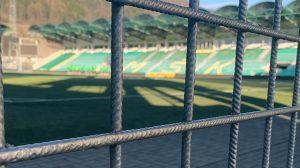 Futbalový klub MŠK Žilina je v likvidácii. Vysoký počet hráčov dostáva výpoveď