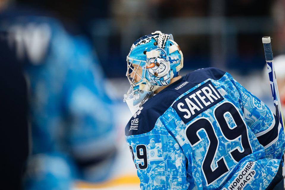 Sezóna KHL sa nedohrá! Vedenie sa rozhodlo zvyšok sezóny zrušiť