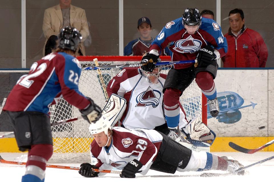 Ďalší hráč NHL bol pozitívne testovaný na koronavírus