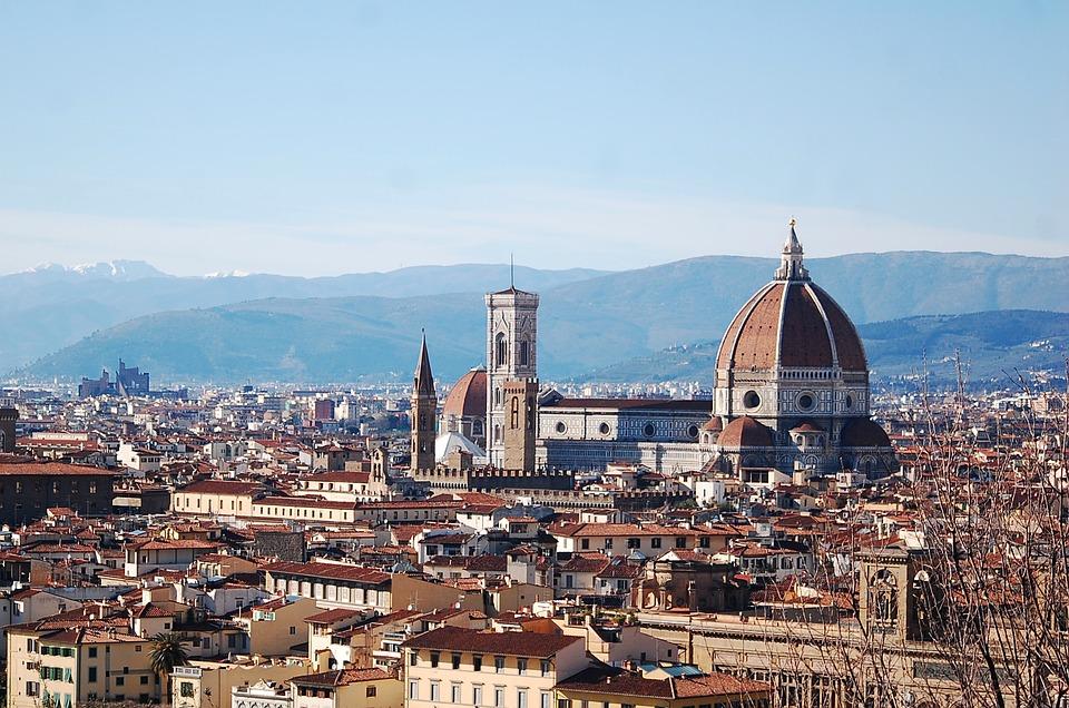 Taliansko predĺži opatrenia v boji proti šíreniu koronavírusu minimálne do 12. apríla