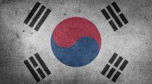 Južná Kórea hlási pokles v šírení koronavírusu