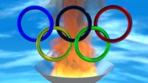 Olympijské hry v Tokiu majú nový termín