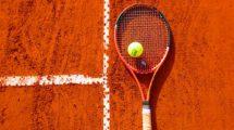 Grandslamový tenisový turnaj Roland Garros je preložený